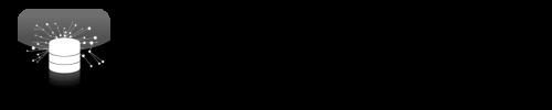 DataMiningApps