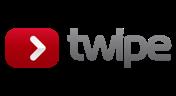 logo_twipe